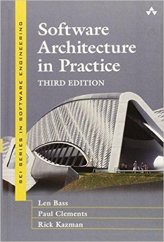 SoftwareArchitectureInPractice_cover.jpg